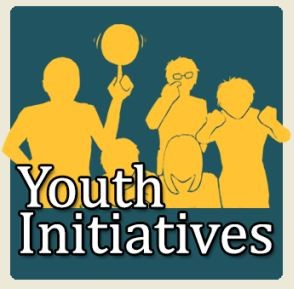 youth initiatives icon